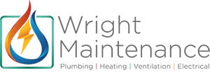 Wright Maintenance