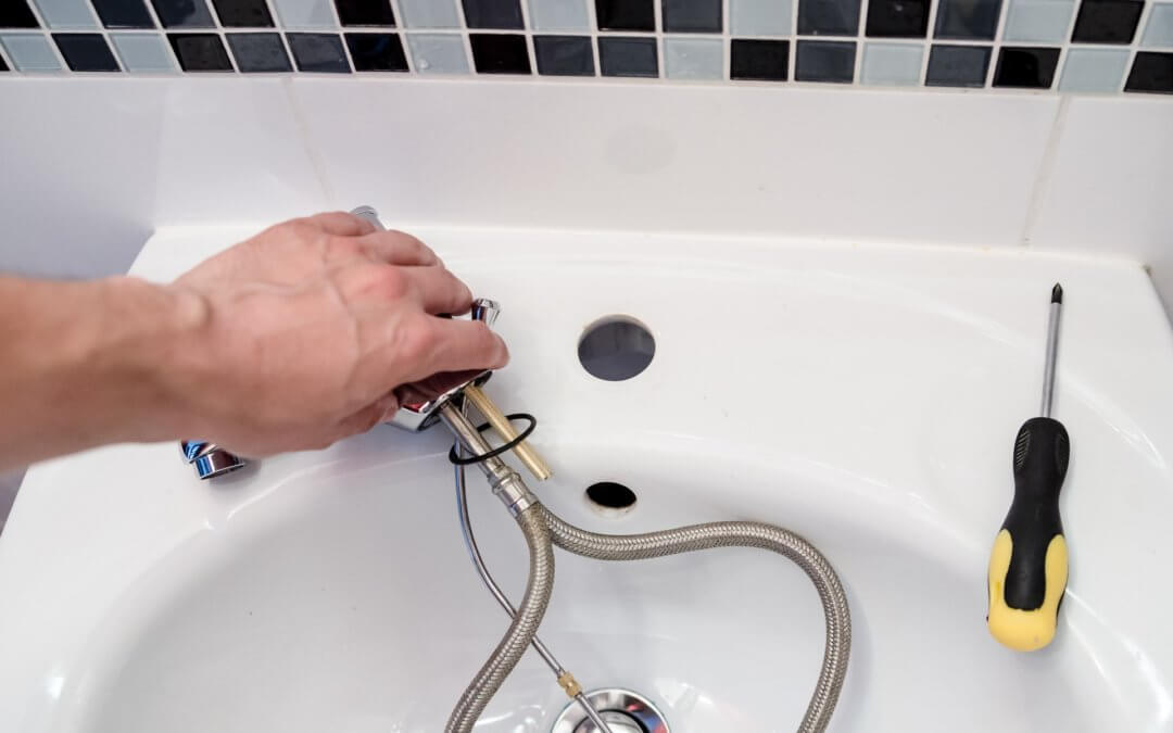 Importance of Annual Plumbing and Heating Inspections